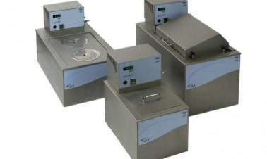 Machines die worden ingezet voor Petrochemie