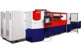 lasersnijmachine voor metalen producten op maat