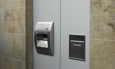 rvs maatwerk bankautomaat