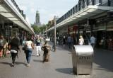 city bin