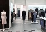 een kledingwinkel voor dames
