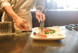 voordelen van RVS keuken