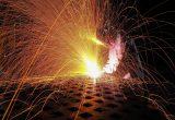 eigenschappen roestvrij staal (RVS)